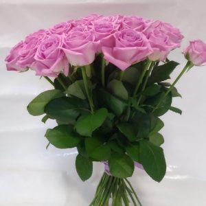 Роза Аква 35 шт 50 см