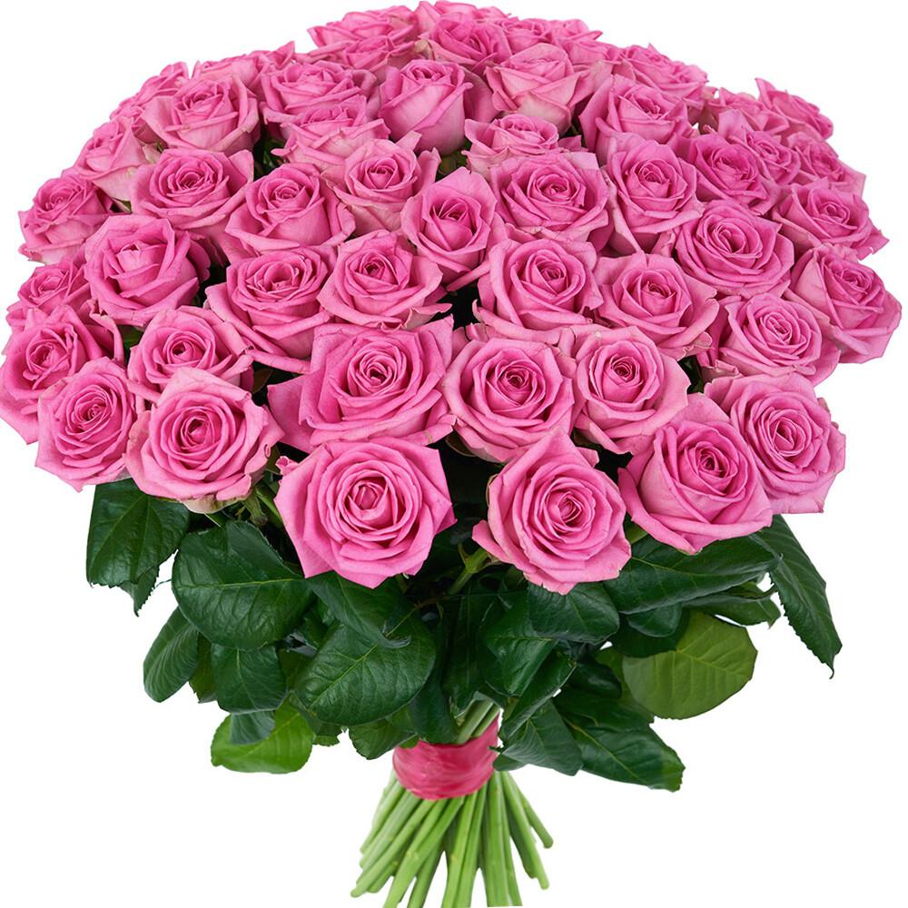 Букет цветов фото розы