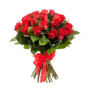 25 роз эльторо